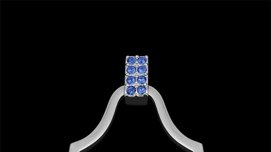 El Enano en joyas #6