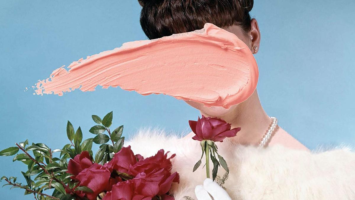 Portada de 'Memorias de una ex reina del baile', de Alix Kates Shulman