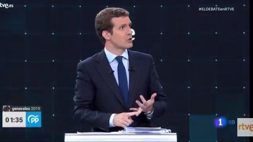 Pablo Casado 2