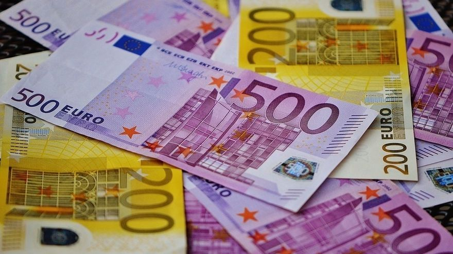 La inversión privada en España supera los 3.000 millones en el primer semestre, un 215% más