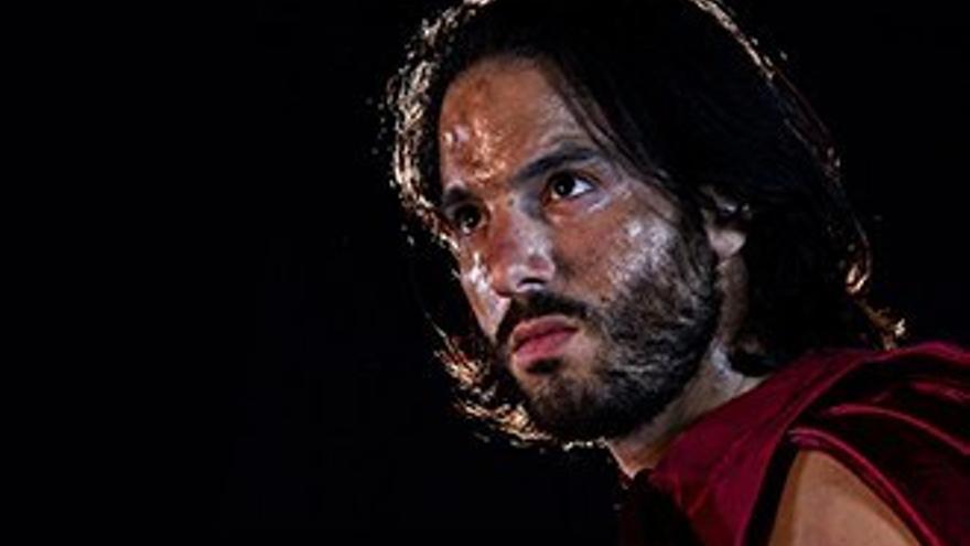 'Juego de Tronos' tiene nuevo Khal para la sexta temporada