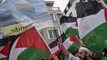 """Israel cree que Turquía debe resolver la """"fricción innecesaria"""" entre ambos"""