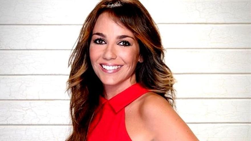 Ruth Jiménez vuelve a TV con el programa 'Tips' en La 2