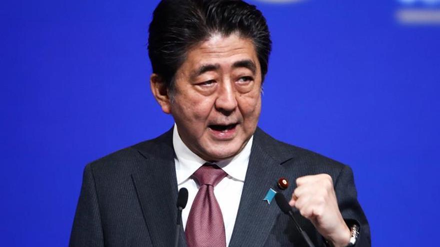 Japón defiende la contribución de sus fabricantes de coches en la economía de EEUU