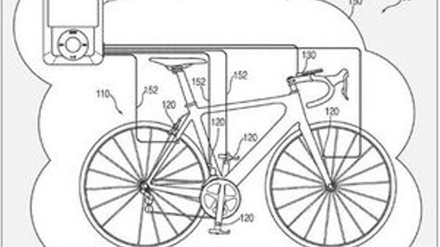 Llega la 'bicicleta inteligente'
