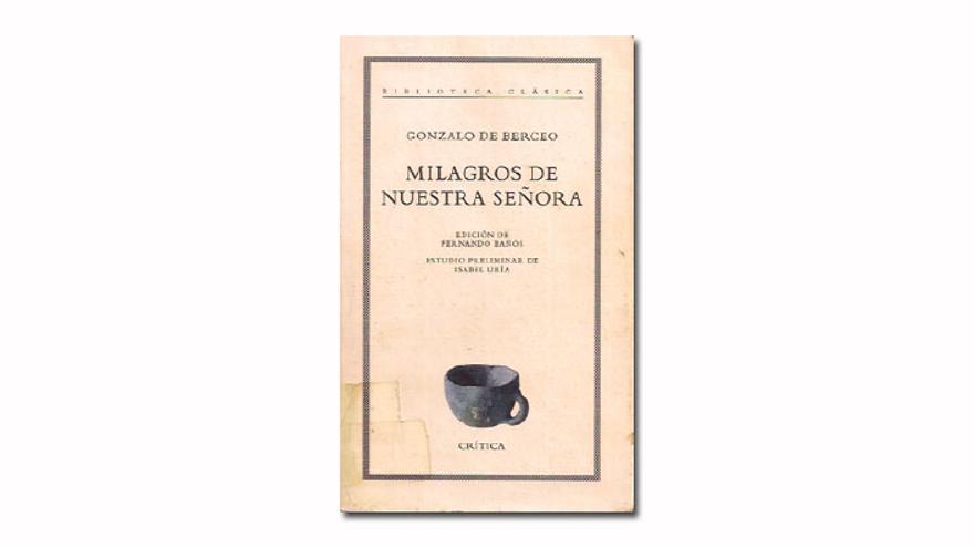 MILAGROS DE NUESTRA SEÑORA 2