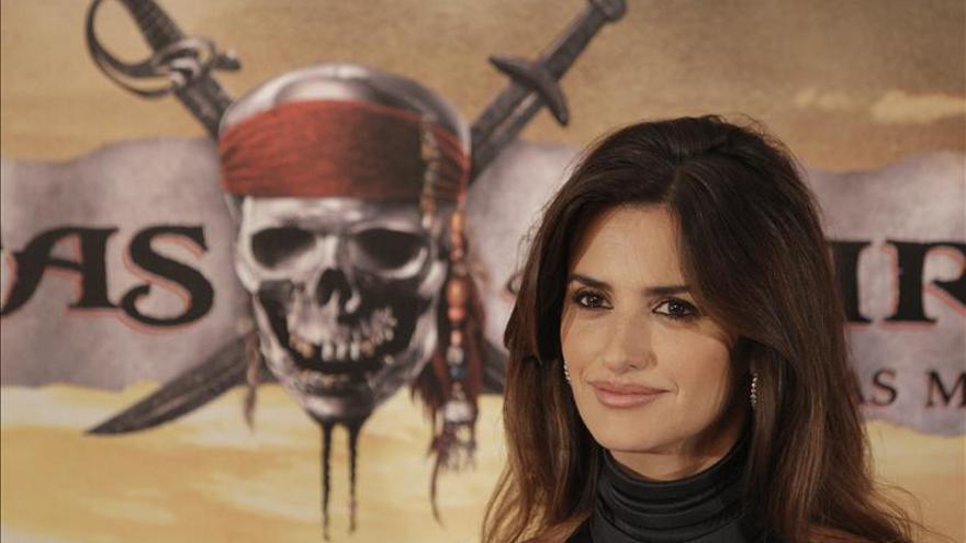 "Directores de ""Kon-Tiki"" rodarán la quinta entrega de ""Pirates of the Caribbean"""