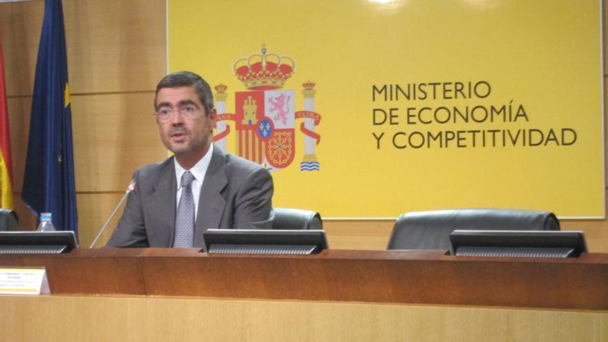 El Gobierno afirma que el fondo de liquidez para las CC.AA estará listo a principios de octubre