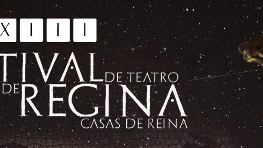 Festival de Teatro de Regina