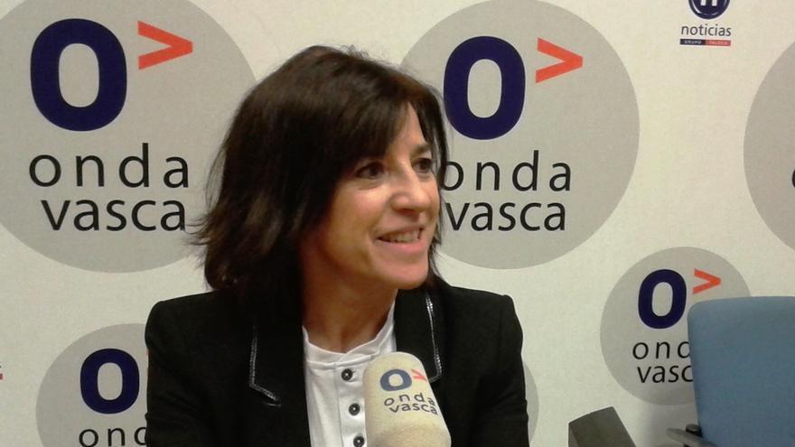 """Bilbao pregunta """"dónde está escrito"""" que Cataluña """"saldría de la Unión Europea"""" si se declara independiente"""