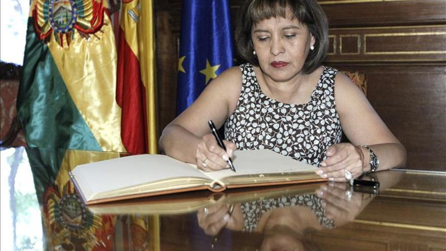 La Celac acuerda negar refugio a procesados y sancionados por corrupción