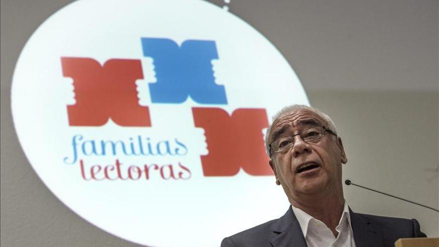 """""""Platero y yo"""" se desnuda desde lo académico para concluir su centenario"""