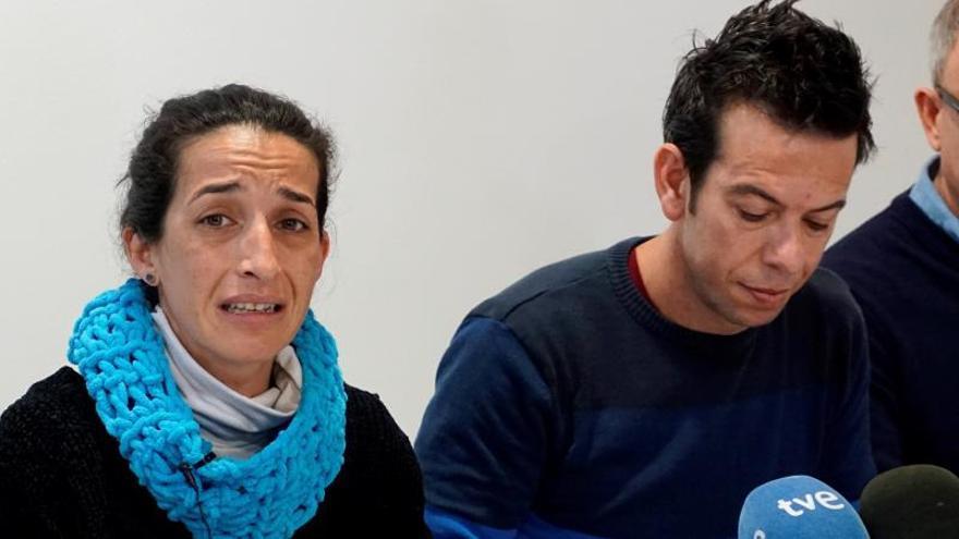Mediaset y Atresmedia requeridas por incitar al odio en el caso del niño Gabriel