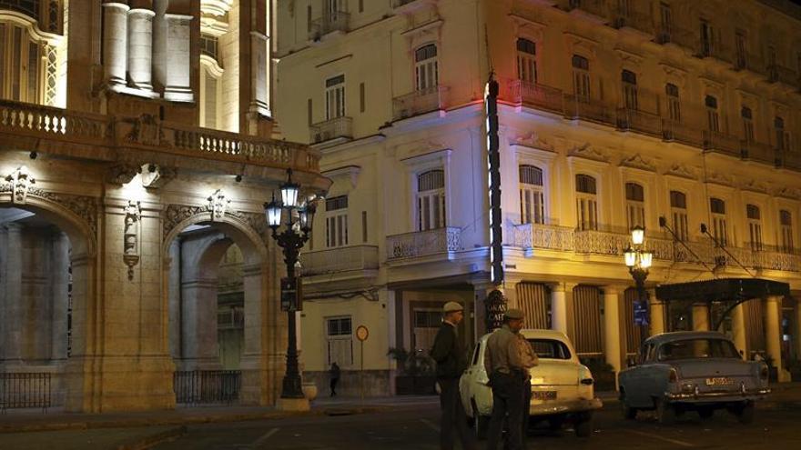 Las cenizas de Fidel Castro recorrerán Cuba para su último adiós
