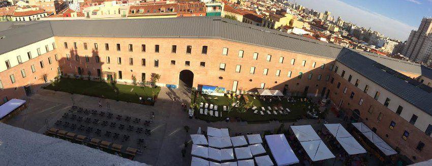 condeduque-terraza