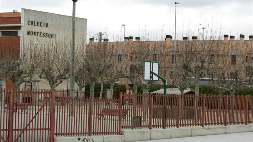 Educación concertada, modelo clave en Euskadi y escaso en Castilla-La Mancha