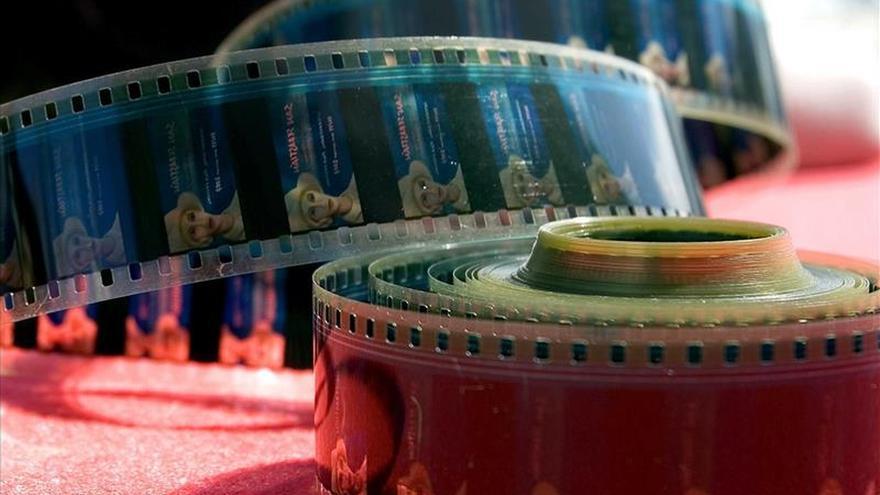 El IV foro de productores audiovisuales iberoamericanos se reúne en R. Dominicana