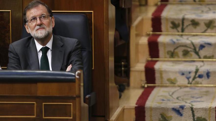 España, entre los países con más avisos pendientes por aplicar mal las leyes europeas