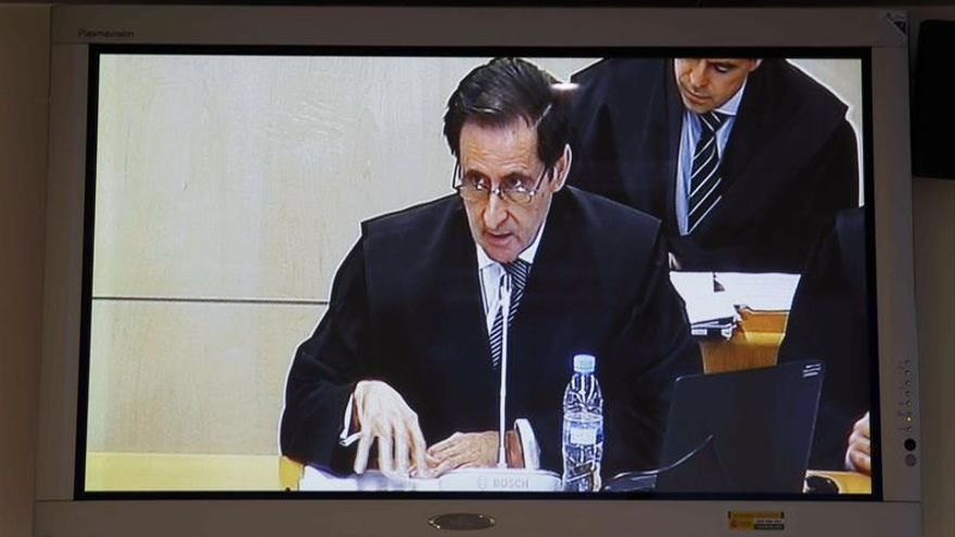 """El FROB y Bankia se disputan ser beneficiarios en la exclusiva de las """"black"""""""