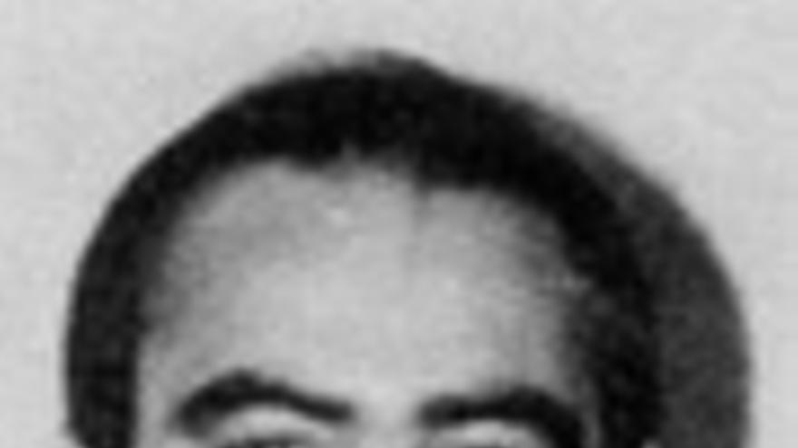 El preso de ETA Iñaki Erro