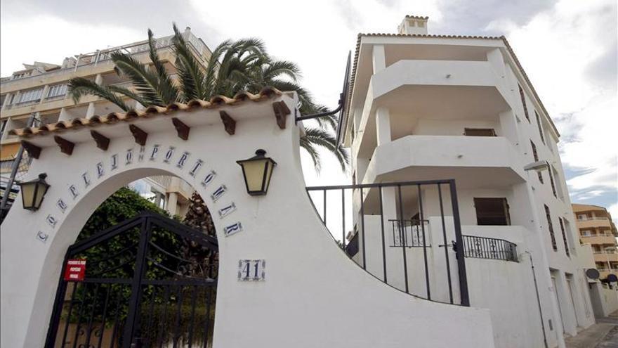 El alquiler vacacional genera un impacto de 2.000 millones en Andalucía en 3 años