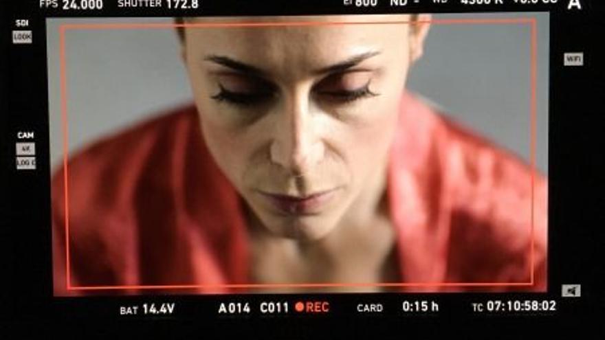 'Miss Wamba', dirigido por Estefanía Cortés.