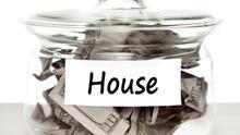Vuelven las hipotecas baratas: diez cosas que mirar antes de firmar una