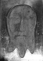 'La Cara de Dios'