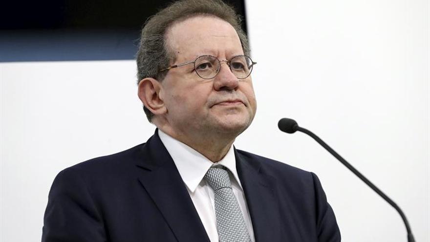 """BCE: """"necesitamos estrategia europea coordinada para los préstamos dudosos"""""""