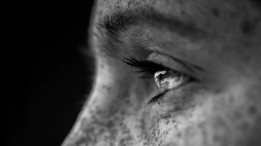 Uno de cada tres españoles ha llorado durante la pandemia