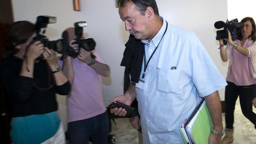 Villadelprat se enfrenta a 8 años de cárcel en un nuevo juicio por el caso Epsilon