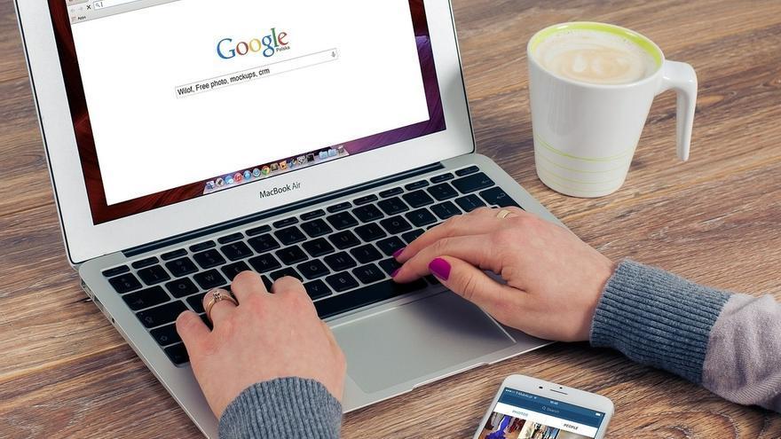 Internet y las aplicaciones móviles han fomentado el comercio de segunda mano.