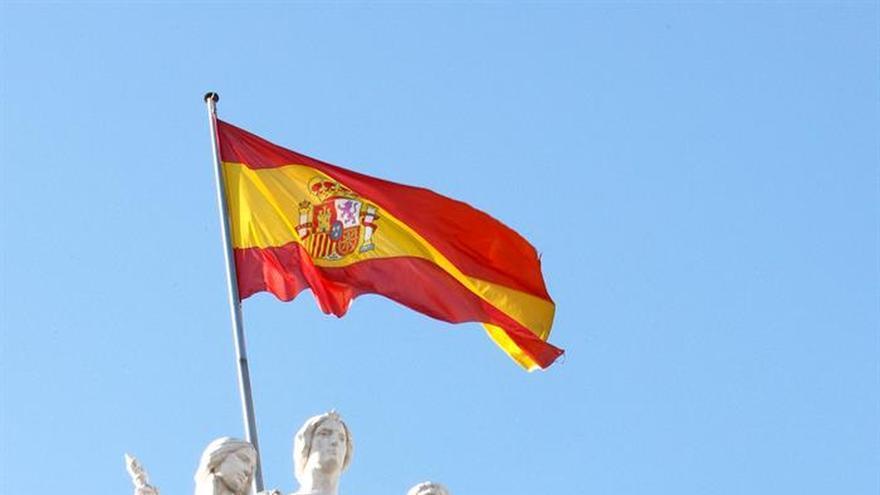 El Supremo confirma una multa de 1 millón al Santander como heredero de Banesto