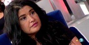 """Lucía Extebarría vuelve a la carga: """"Si mi demanda a Tele 5 prospera ganaré mucho dinero"""""""