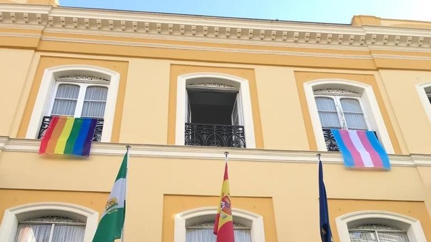 El servicio psicológico del IAM atiende en Andalucía a 1.007 mujeres durante el primer semestre del año