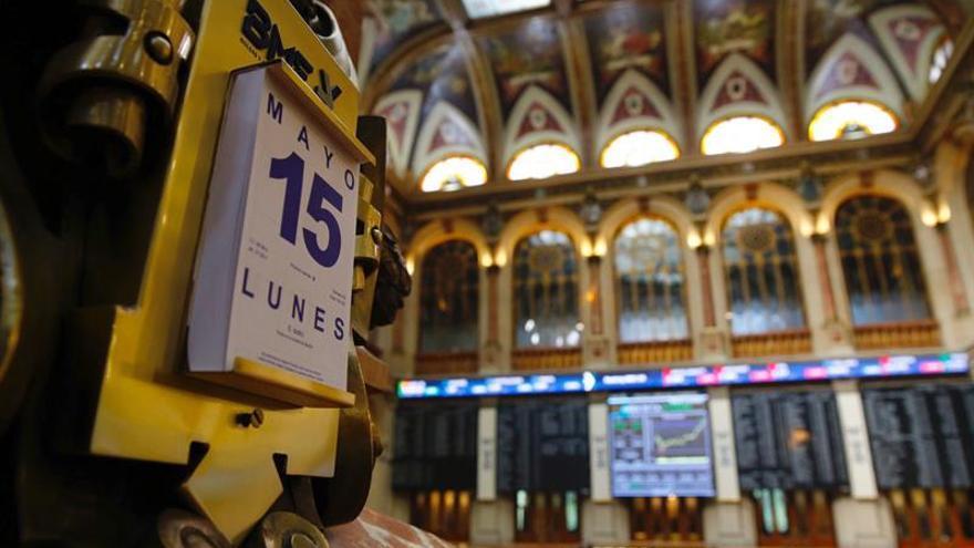 Dunas Capital busca quintuplicar sus fondos, hasta 5.000 millones, en 2022