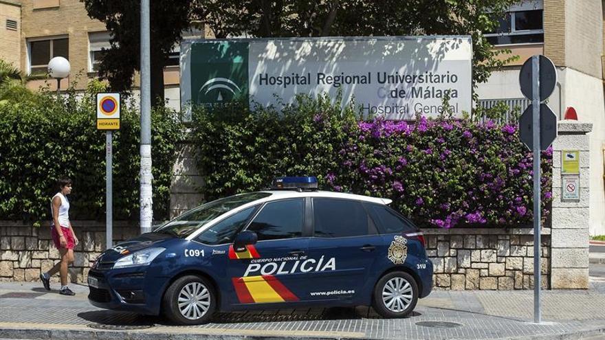 Detenidas 19 personas por defraudar más de 380.000 euros a la Seguridad Social