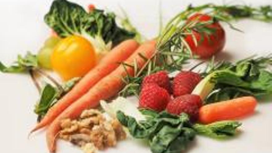 importancia de habitos alimenticios saludables