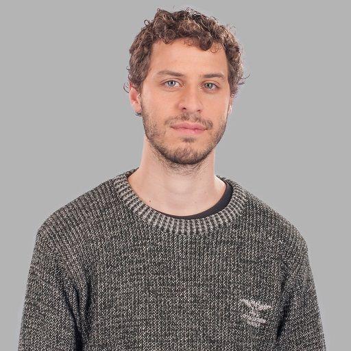 Julián Pilatti