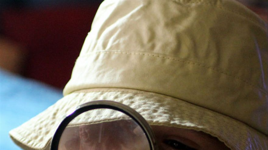 Filtra.la es una plataforma independiente (Foto: Manuel Martín Vicente, Flickr)