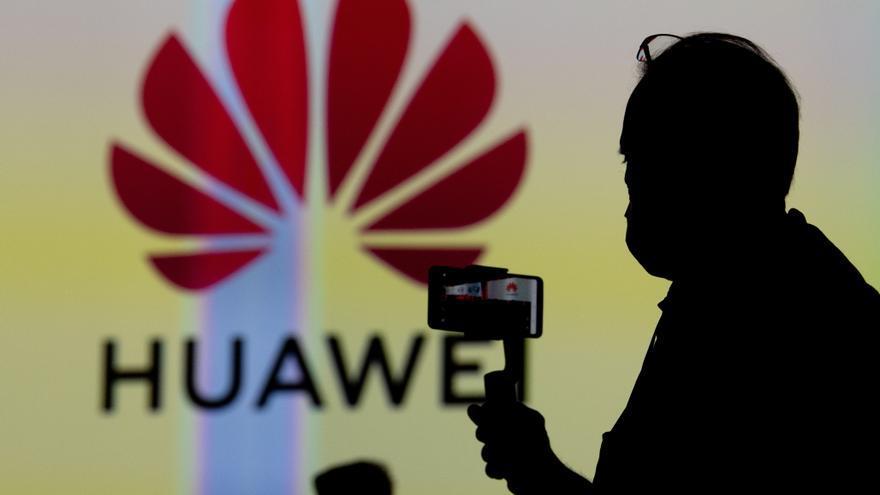 Huawei España ganó un 31,8 % menos en 2020 por la pandemia y las sanciones
