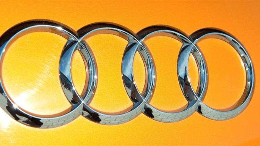 Audi lideró la venta de vehículos con tracción total en España en 2016