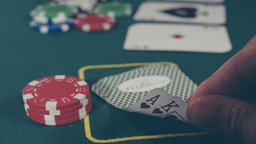 Los casinos online han revolucionado el panorama del juego español.