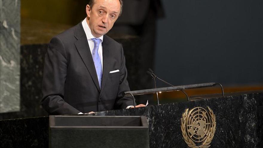 La CIJ impone nuevas medidas cautelares a Nicaragua en el litigio con Costa Rica