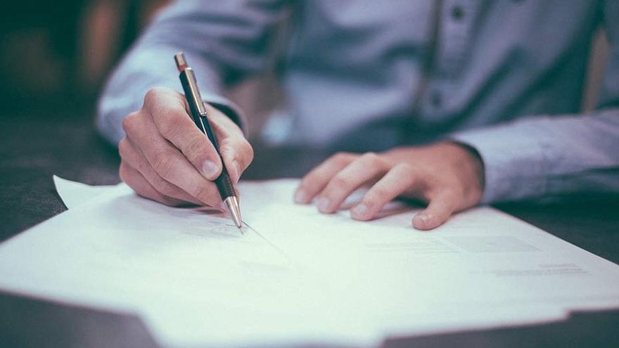 """OCU considera """"un hachazo"""" a los consumidores la sentencia del Supremo sobre los gastos hipotecarios"""