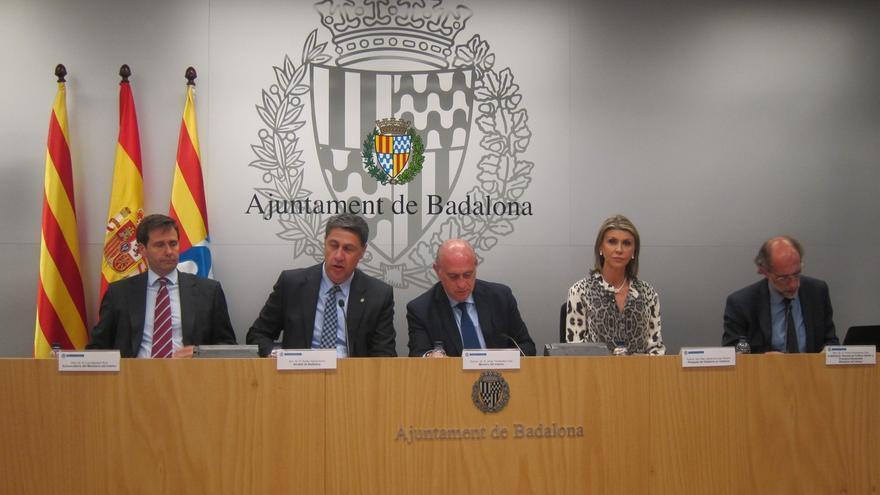 Un total de 21 ciudades españolas, entre ellas Santander, gestionarán electrónicamente las mesas electorales