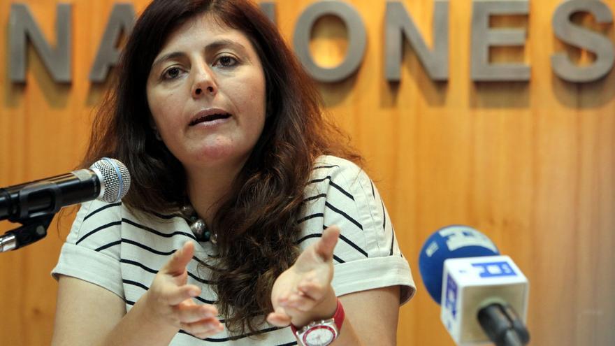 Expertos de la ONU proponen medidas contra el fraude y la ingeniería fiscal