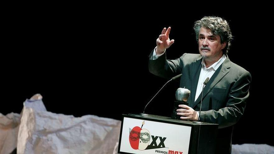 La Guerra Civil española por Max Aub llega a los escenarios rusos