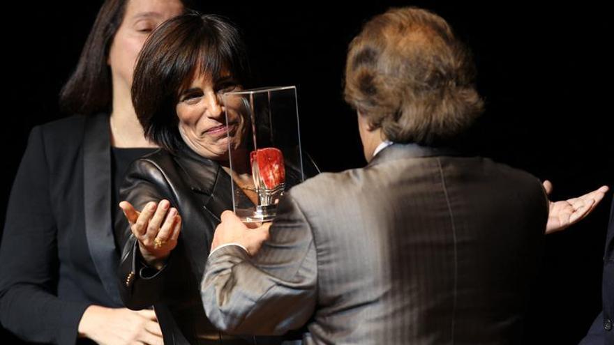 El festival de cine brasileño cumple una década con siete estrenos en Madrid