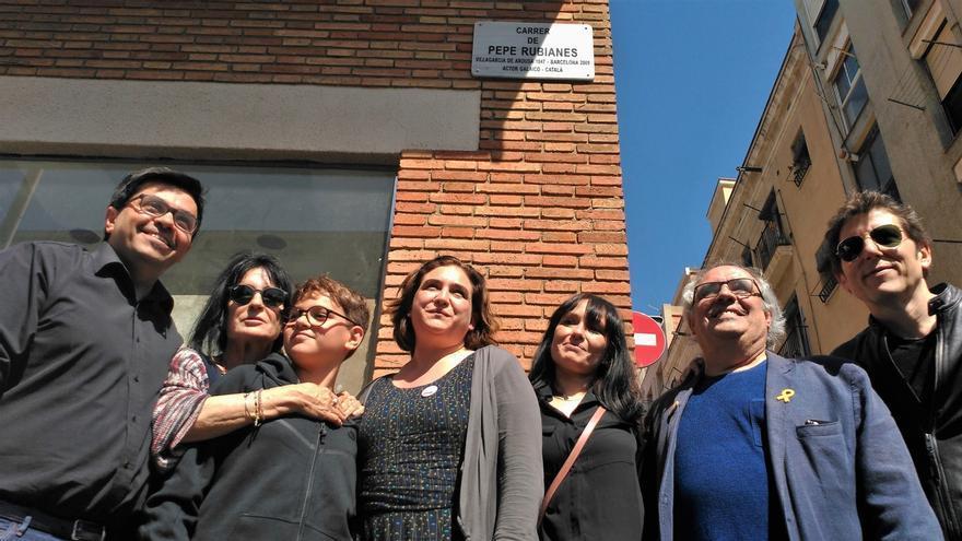 "El bisnieto de Cervera Topete llama ""inculta"" Colau: ""El movimiento fascista surgió después de su muerte"""